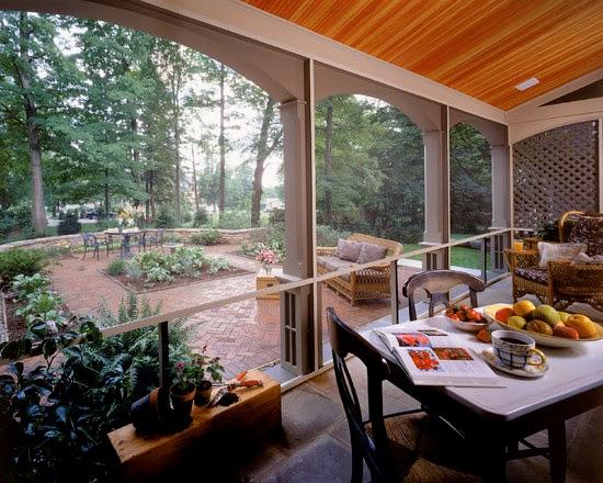 Woodlawn Residence